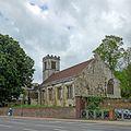 St Cuthbert (26596098424).jpg