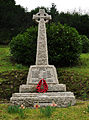St Germans war memorial.jpg