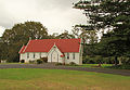 St James Anglican Church 1 (5647120534).jpg