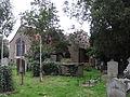 St Mary's church, Teddington 33.jpg
