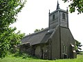 St Mary's church - geograph.org.uk - 1312843.jpg