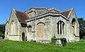 St Mary, Chilton, Bucks - geograph.org.uk - 333888.jpg
