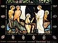 St Michael's, Lewes glass 23.jpg
