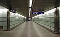 St Pancras railway station MMB H9.jpg