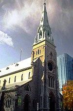 St Patrick's Basilica Ottawa.jpg