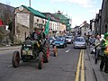 St Patrick's Day, Omagh(50) - geograph.org.uk - 728101.jpg