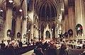 St Patricks at Christmas.jpg