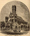 St Pauls Church New Orleans 1876.jpg