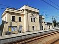 Stacja kolejowa Zabierzów 3 2019.jpg