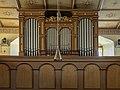 Stadelhofen St. Peter und Paul Orgel 251961-HDR.jpg