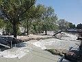 Stadio della Canoa Ivrea 1.jpg