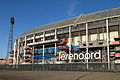 Stadion Feyenoord Rotterdam.jpg