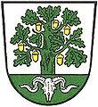 Stadt Bergen-Wappen.jpg