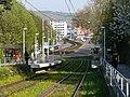 Stadtbahnhaltestelle Wangener--Landhausstraße U4.jpg