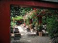 Stadtgarten-Köln-B-Gartenrestaurant-007.JPG