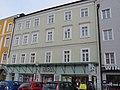 Stadtplatz 19, 4840 Vöcklabruck.jpg