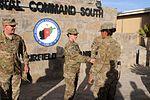 Staff Sgt. Shala Brown promotion 130501-A-VM825-015.jpg