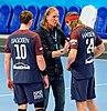 Staffan Olsson 20170924.jpg