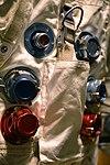 Stafford Air & Space Museum, Weatherford, OK, US (55).jpg