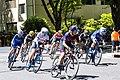Stage 4 in Sacramento (34073595104).jpg
