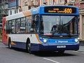 Stagecoach Wigan 22361 SV55CBX (8541518765).jpg