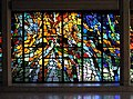 Stained.glass.clifton.cathedral.arp.750pix.jpg