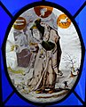 Stained glass windows at Strawberry Hill House 32.jpg