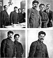 Stalin Bildmanipulation.jpg