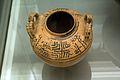 Stamnos-pyxis, 6th c BC, Prague Kinsky, HM-HM10 975, 141988.jpg