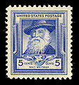 Stamp-1948US-Walt Whitman.jpg