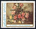 Stamp 1976 - Stefan Luchian - Vas cu trandafiri.jpg