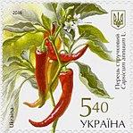 Stamp of Ukraine s1529.jpg