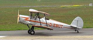 Code, der ein Luftfahrzeug eindeutig identifiziert