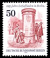 Stamps of Germany (Berlin) 1979, MiNr 612.jpg