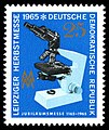 Stamps of Germany (DDR) 1965, MiNr 1132.jpg