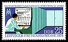 Stamps of Germany (DDR) 1974, MiNr 1932.jpg