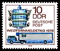 Stamps of Germany (DDR) 1978, MiNr 2316.jpg