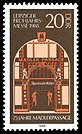 Stamps of Germany (DDR) 1988, MiNr 3153.jpg