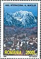 Stamps of Romania, 2002-37.jpg