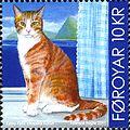 Stamps of the Faroe Islands-03.jpg