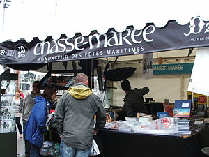 Stand chasse marée.JPG