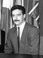 Stanisław Tilich 1994.jpg