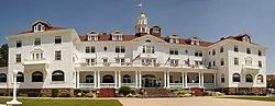 Stanley Hotel, Estes Park.jpg