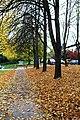 Stanley Park - 10398301786.jpg