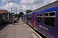 Stapleton Road railway station MMB 21 150221.jpg