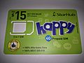 StarHub Happy prepaid SIM card.jpg