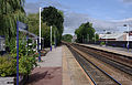 Starbeck railway station MMB 07.jpg