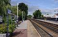 Starbeck railway station MMB 07.jpg