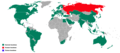 Starbucks-List-of-countries.png