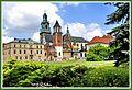 Stare Miasto, Kraków, Poland - panoramio (111).jpg